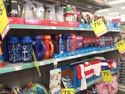 cvs 75 percent off summer clearance frugality is free