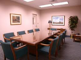 office room interior design office design home offices office design house ideas andework