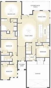 floor plans for new homes 46 unique mi homes floor plans house floor plans concept 2018