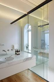 214 best bathroom european images on pinterest bathroom ideas