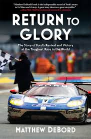 the three cars that would return to glory u0027 by matthew debord tesla book bi