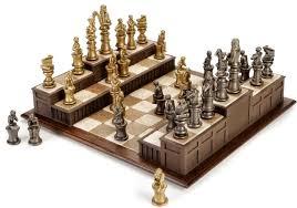 beautiful chess sets inspiring set nice cool design inspiring ideas cool chess set
