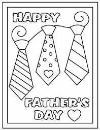 free fathers day cards free online top 10 fathers day cards printables clip for