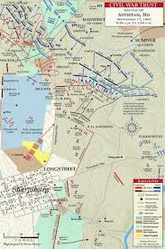 Road Map Virginia by 59 Best Civil War Battlefields Map Images On Pinterest Civil