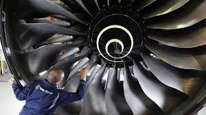 rolls royce engine rolls royce plans 3d printing for jet engine parts
