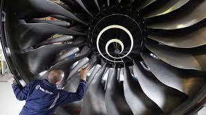 rolls royce engine rolls royce plans 3d printing for jet engine parts