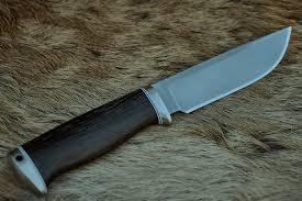 Custom Japanese Kitchen Knives Northmen Guild