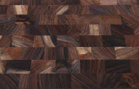 end grain wood flooring uk carpet awsa