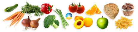 image gallery of examples of carbohydrates foods