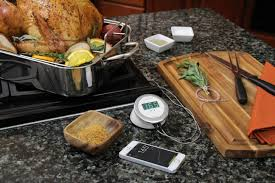 dominos pizza open thanksgiving 7 smart kitchen devices to make thanksgiving easier fortune