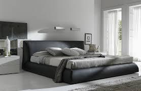 High Platform Bed The Platform Bed Is Your Home U0027s New Best Friend Platform Bed