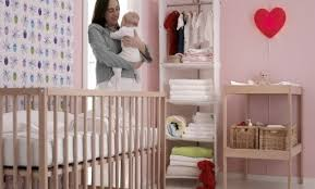 ikea bébé chambre décoration chambre bebe ikea 91 marseille cuisine chambre