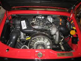 porsche 914 engine bay 911uk com porsche forum specialist insurance car for sale