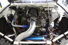 formula mazda chassis 1000
