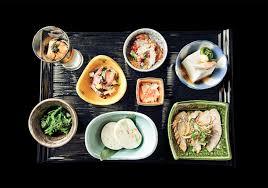 cuisine vancouver zest japanese cuisine vancouver magazine restaurant finder