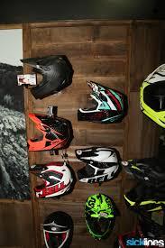 bell red bull motocross helmet 2015 scott voltage gambler biknd bike transportation bell super