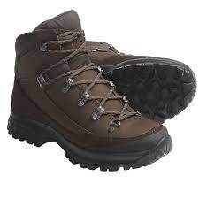 womens walking boots uk reviews best 25 hiking boots ideas on la sportiva