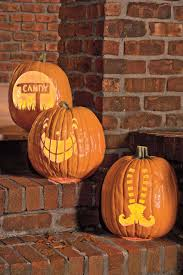pumpkin carving ideas 2017 best 25 black and white tiles ideas on pinterest black and