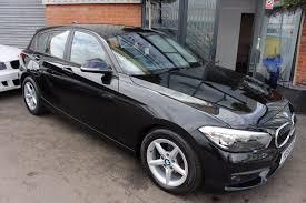 0 bmw car finance bmw 1 series 116d ed plus satnav 0 road tax car finance 4u