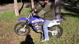 motocross bike for sale dirt bike for sale sold youtube