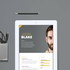 Marketing Advertising Resume Examples Free Sample Cover Letter Customer Service