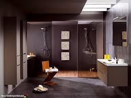 heizung design wohndesign 2017 fantastisch coole dekoration badezimmer