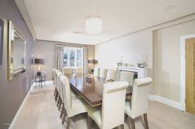 pictures of beautiful homes interior beautiful homes interior mansions houses luxury look inside
