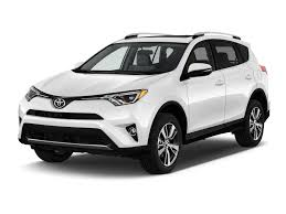 toyota dealership deals toyota dealer incentives rick collins toyota