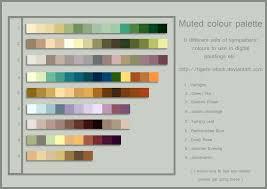 miller paint historic colors color pinterest house