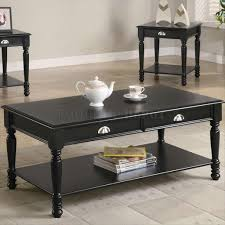 Idea Coffee Table Furniture Coffee Table Sets Complete And Practically Astounding