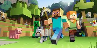 mine craft servers minecraft servers to combine later this year reply