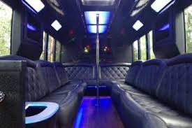 seattle party rentals party seattle wa 14 cheap party buses for rent