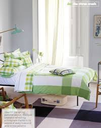 288 best single bedroom images on pinterest bedding chairs and