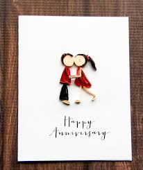 wedding wishes humor anniversary card wedding anniversary greeting marriage