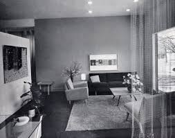 Black And White Home Interior by Unique 1940s Home Decor Ideas U2014 Decor Trends