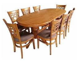 8 person dining table and chairs attractive 8 seaters home office furniture philippines at seater