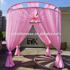 indian wedding decorations for sale buy cheap china indian wedding decorated mandaps products find