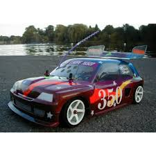 renault clio v6 rally car all parts v128aa v12 renault clio sport abs shell