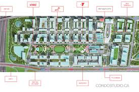 transit city condos vaughan vmc floor plans u0026 price list