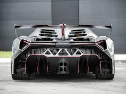 Lamborghini Veneno Blue - 2013 lamborghini veneno supercar d wallpaper 2048x1536 153628