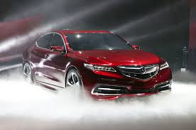 acura supercar avengers 2015 acura nsx release date and price