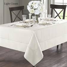 table linen rentals dallas table linen direct linens for rent san antonio chair rentals dallas