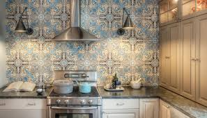 accent tiles for kitchen backsplash handsome cabinets for a traditional kitchen with a accent tiles