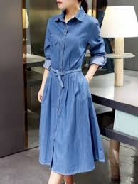 cheap knee length day dresses amazing dreses online tidestore com