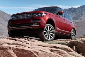mini range rover nauji land rover range rover automobiliai autoplius lt