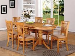 tables de cuisine ikea table cuisine ika top cuisine blanche avec coin repas