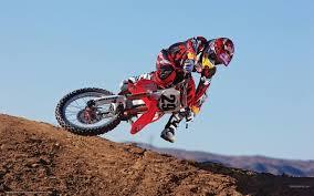 red bull racing motocross download wallpaper honda motocross red bull racing red bull