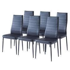 soldes chaises salle a manger chaise salle manger comparer les produits et les prix avec le se
