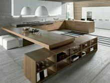 design holztisch holztisch modern mit nauhuri auf der mobel und dekoration