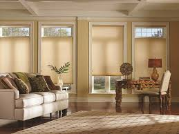 window shades decor window ideas